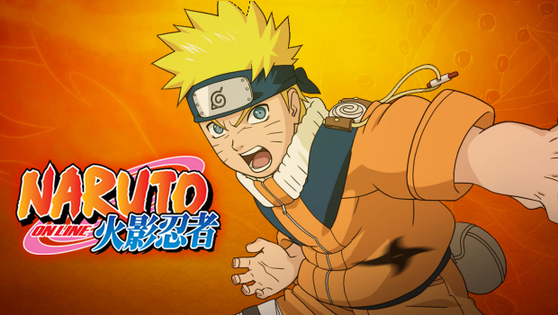 https://www.varietyth.com/wp-content/uploads/2015/11/Naruto.png