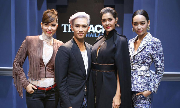 https://www.varietyth.com/wp-content/uploads/2016/09/The-Face-Thailand-Season-3.jpg