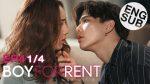 Boy For Rent ผู้ชายให้เช่า EP.4 วันที่ 31 พ.ค. 62
