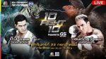 10 Fight 10 ep7 วันที่ 22 ก.ค.62 แอนด์ดรูวร์ กรเศก vs ดิว ภัทรพล