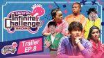 Infinite Challenge Thailand ซุปตาร์ท้าแข่ง EP.8 วันที่ 14 มิ.ย. 62