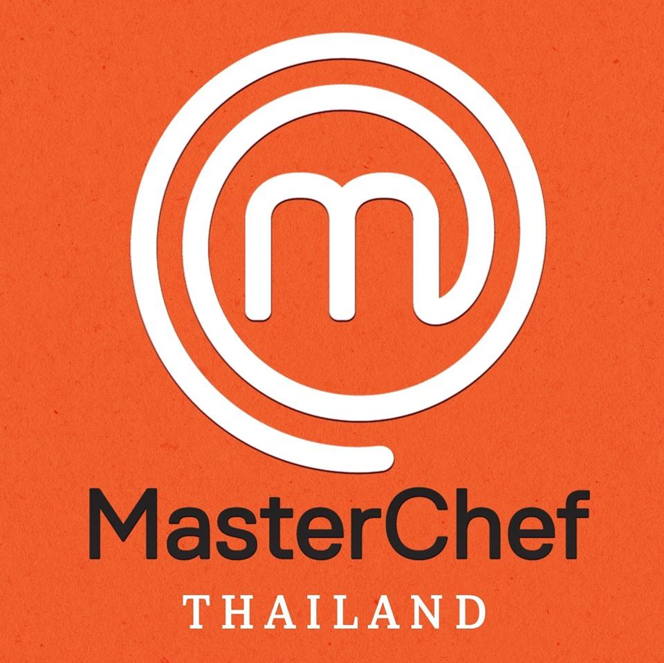 https://www.varietyth.com/wp-content/uploads/2019/12/MasterChef-Thailand.jpg