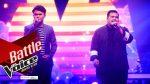 The Voice Thailand 2019 EP.12 เดอะวอยซ์ วันที่ 2 ธันวาคม 2562 ตอนที่ 12 รอบ Battle
