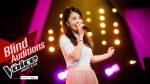 The Voice Thailand 2019 EP.2 เดอะวอยซ์ วันที่ 23 กันยายน 2562 ตอนที่ 2