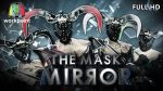 THE MASK MIRROR EP.11 วันที่ 23 ม.ค. 63 ตอนที่ 11