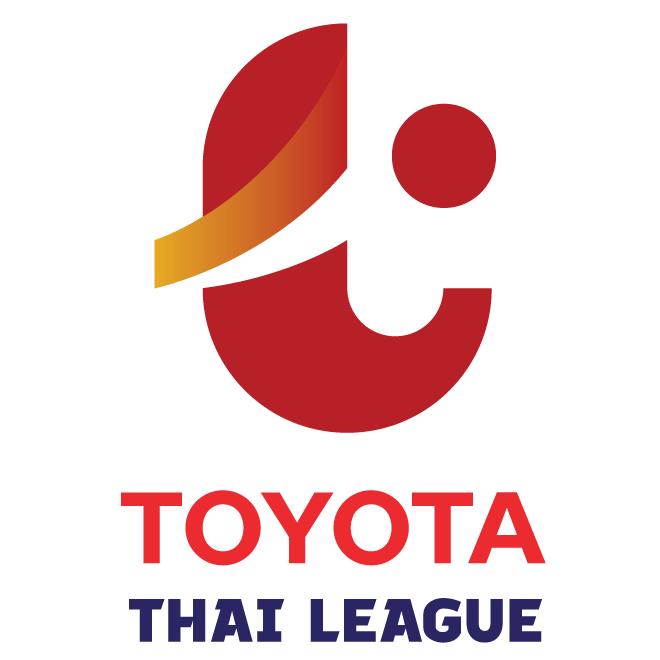 https://www.varietyth.com/wp-content/uploads/2020/02/Thai-League.png