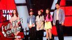 The Voice Kids 2020 EP.8 วันที่ 31 สิงหาคม 2563 เดอะวอยซ์คิดส์