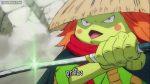 One Piece วันพีซ ภาควาโนะคุนิ EP.948 ตอน เปิดฉากโต้กลับ!