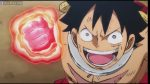 One Piece วันพีซ ภาควาโนะคุนิ EP.949 ตอน มาเพื่อชนะ! เสียงร้องที่สิ้นหวังของลูฟี่