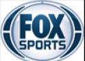 ช่อง Fox Sport