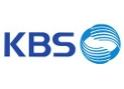 ช่อง KBS World