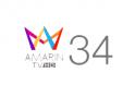 ช่อง Amarin TV