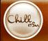 89 Chill FM