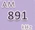 AM 891