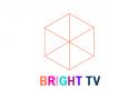 ช่อง Bright TV