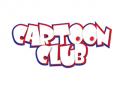 ช่อง Cartoon Club