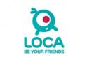 ช่อง Loca