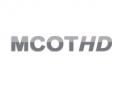 ช่อง Mcot HD