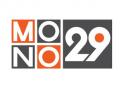 ดูทีวี ช่อง MONO29