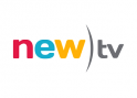 ช่อง New)tv