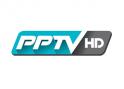 ดูทีวี ช่อง PPTV