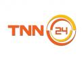 ช่อง TNN24
