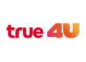 ดูทีวี ช่อง True4U