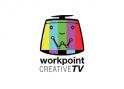 ดูทีวี ช่อง Workpoint