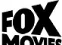ช่อง FOX Movies Premium