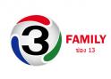 ช่อง 3 family